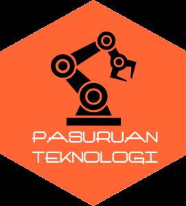 PASTeknologi